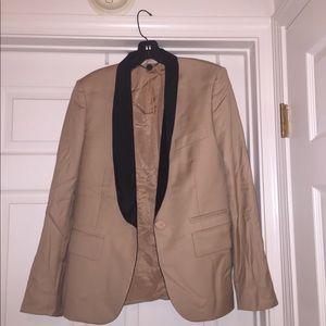 Stella McCartney's jacket